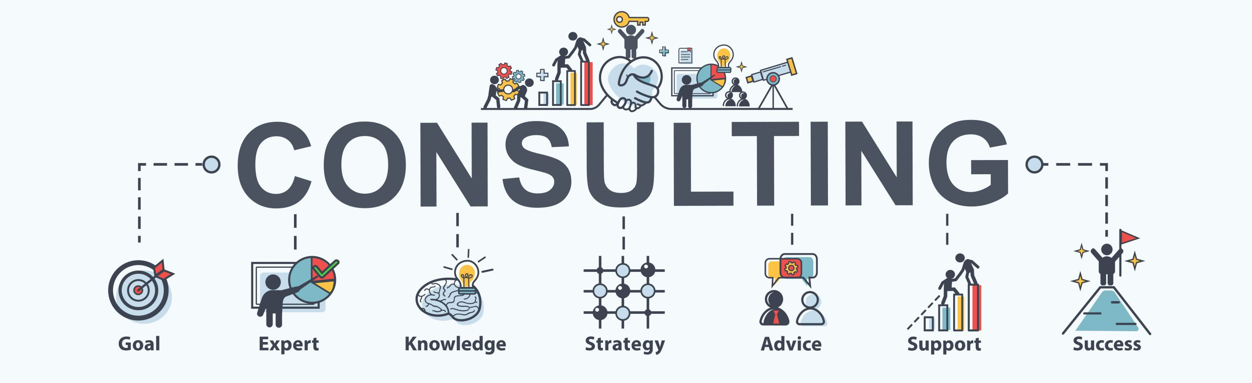 business_consulting_melbourne